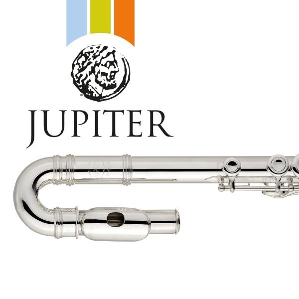 Jupiter Querflöte JFL313S *Einzelstück*