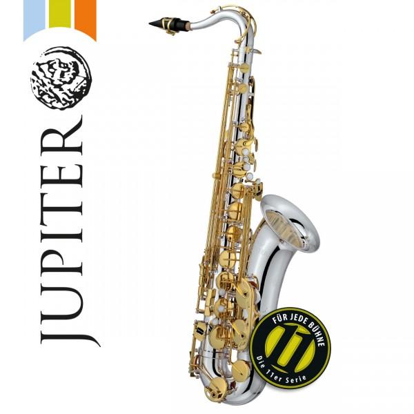 Jupiter Tenorsaxophon JTS1100SGQ
