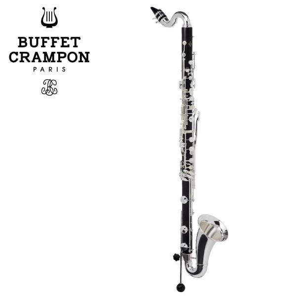 Buffet Crampon Bassklarinette BC1180 - Student