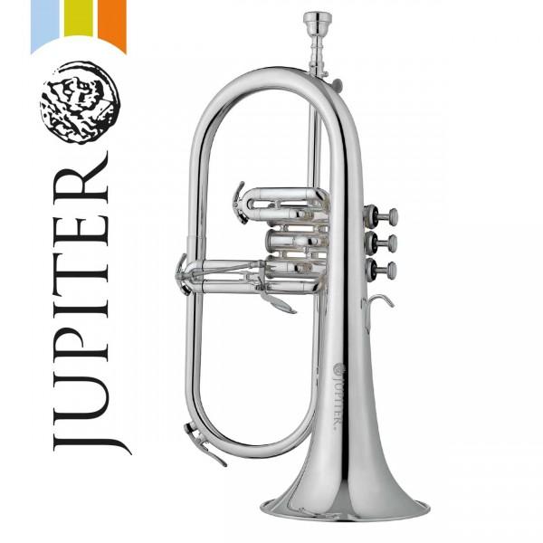 Jupiter B-Flügelhorn JFH1100RS
