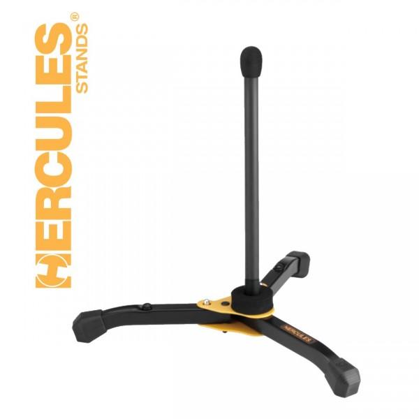 Hercules Ständer für Altflöte HCDS-562B