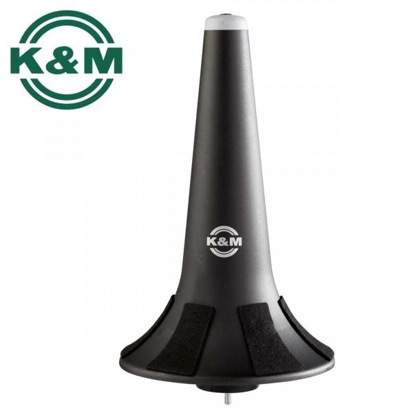 K&M Flügelhornkegel 15244