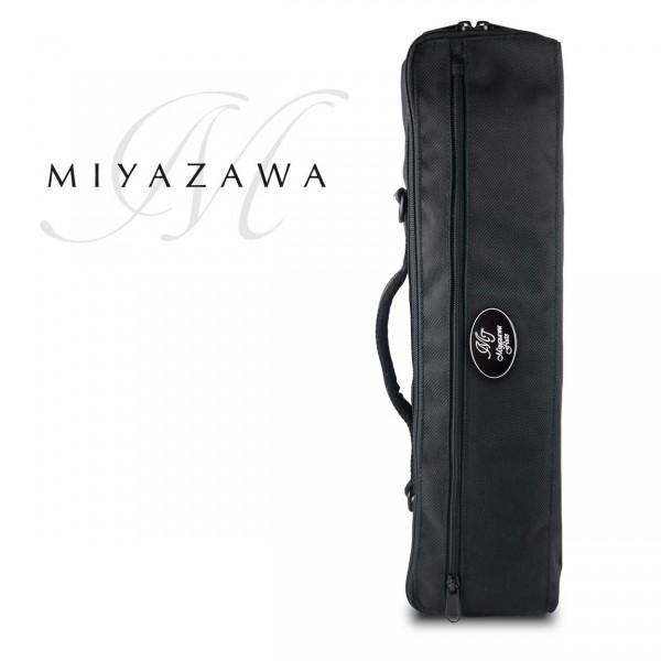 Miyazawa Etuihülle für MJ-Flöten-Etui