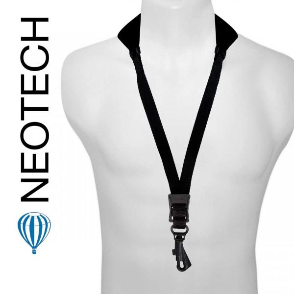 Neotech Saxophon-Gurt Soft (diverse Ausführungen)