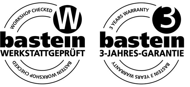 siegel-holzblasinstrument_kaufen_2
