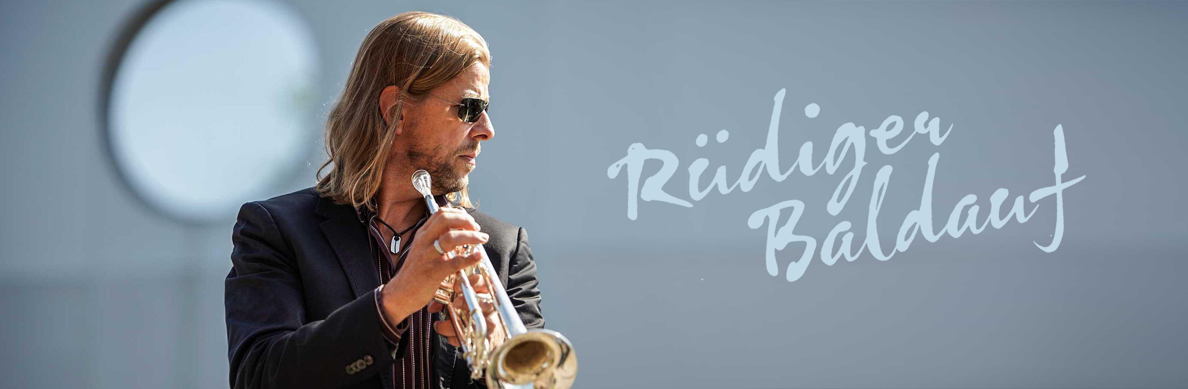 trompeten-einzelcoaching-ruediger-baldaufN3TKCxtjSaZSl