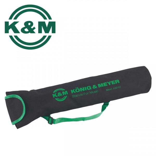 K&M Tragetasche 10012 für Notenpulte