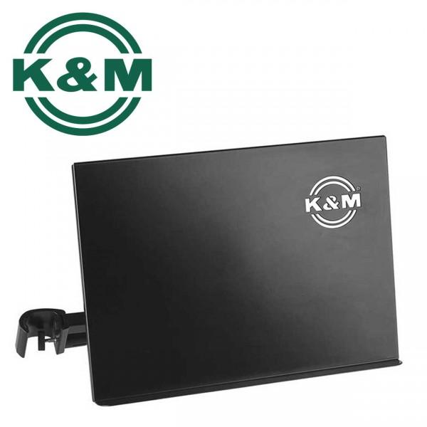 K&M Noten- und Konzepthalter 11540