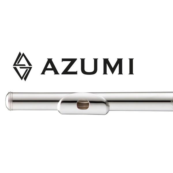 Azumi Querflöte S3E