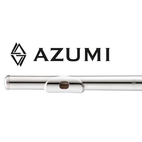 Azumi Querflöte Z2RBE