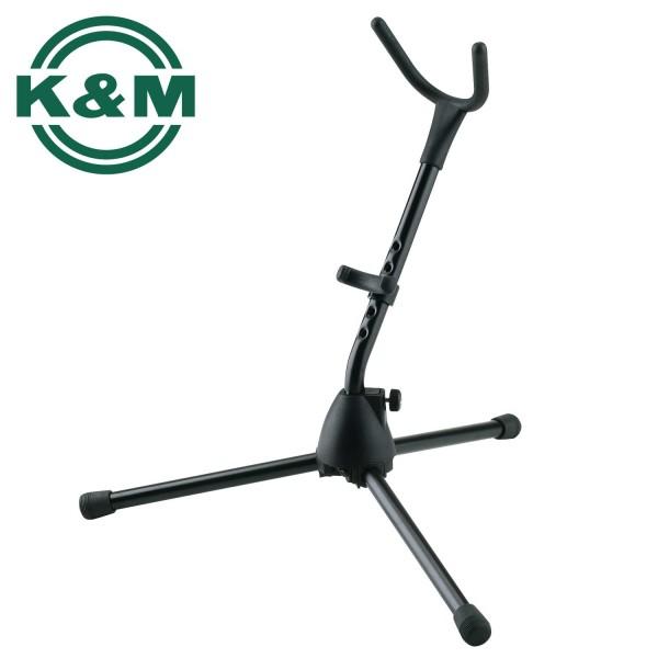 K&M Saxophon-Ständer 143 Alt/Tenor