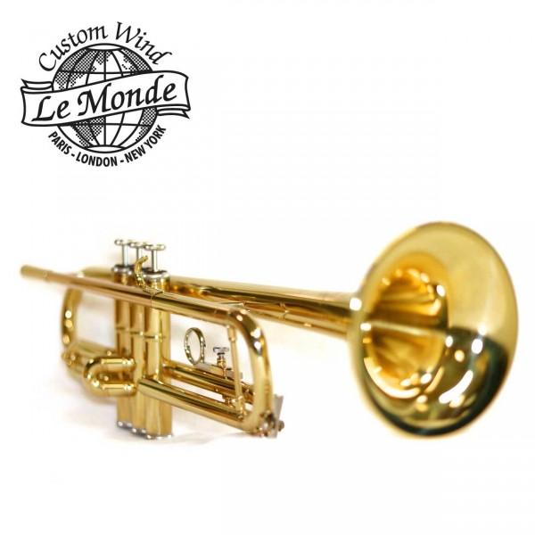 Le Monde B-Trompete Universal