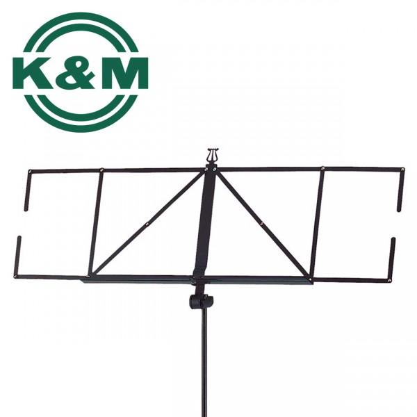 K&M Notenständer 10062 Robby Plus