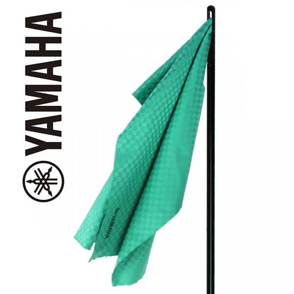 Yamaha Wischer Alterquerflöte