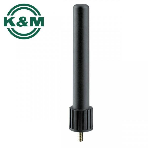 K&M Flötenkegel 17788