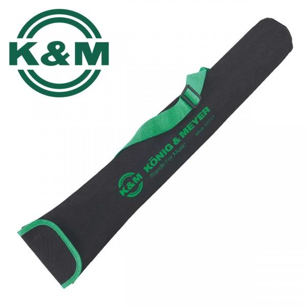 K&M Tragetasche 10711 für Notenpulte