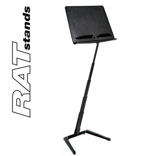 RATstands Orchesternotenpult 'Jazz'
