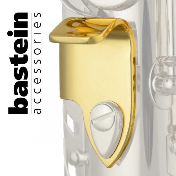 Bastein Saxophon-Daumenhalter