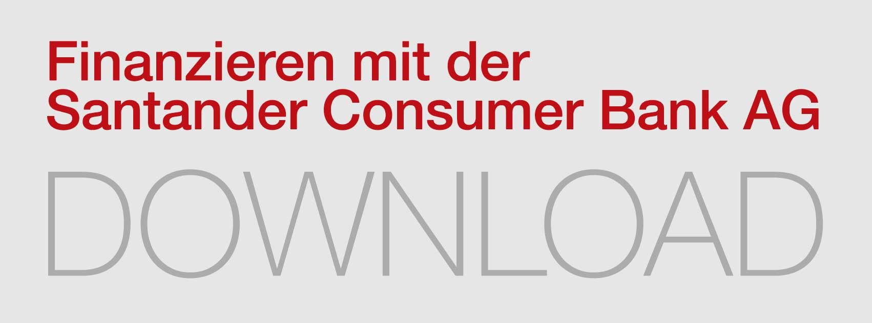 Download-Button-Santander