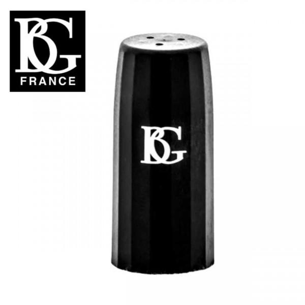 BG Kappe Sopransax/Es-Klarinette - ACB11