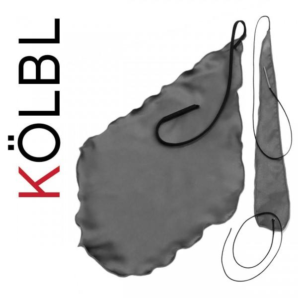 Kölbl Durchzieh-Wischer Englischhorn 6.922