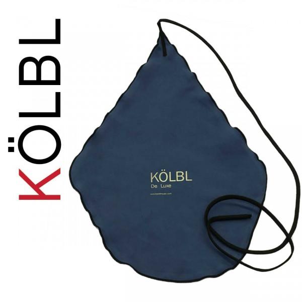 Kölbl Durchzieh-Wischer Sax-Korpus 6.001