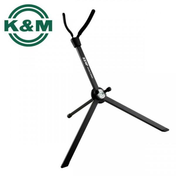 K&M Jazz Tenorsaxophon-Ständer 14335