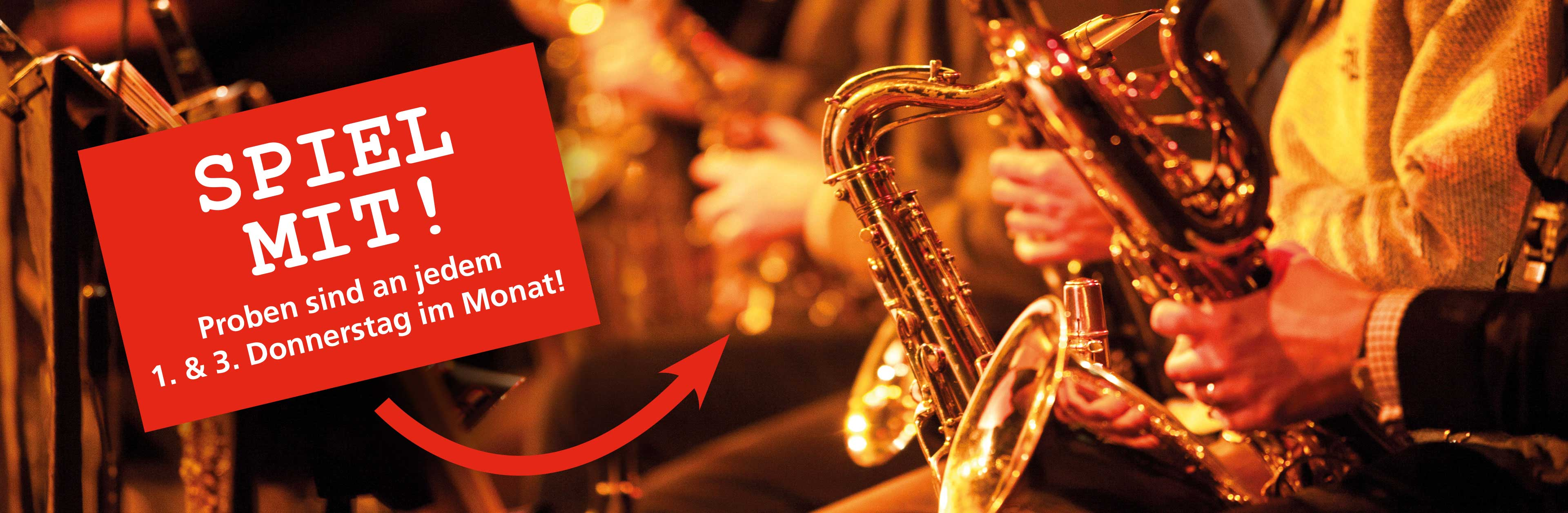 saxophone-kaufen-in-hamburgApNpDXYbWaeWN