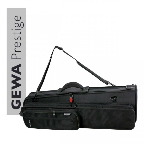 Gewa Prestige Gig-Bag Tenorposaune SPS