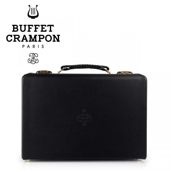 Original Buffet Bb-Klarinetten-Koffer BC6721 für E13, R13 und RC-Modelle