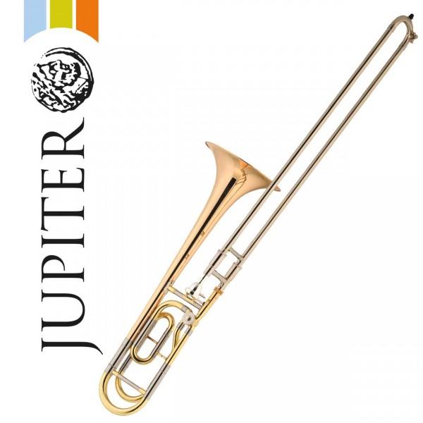 Jupiter Tenorposaune JTB1150FRQ