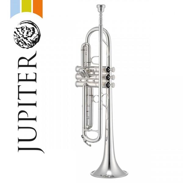 Jupiter B-Trompete JTR1100SQ