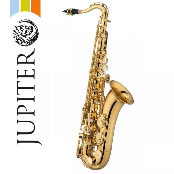 Jupiter Tenorsaxophon JTS500Q
