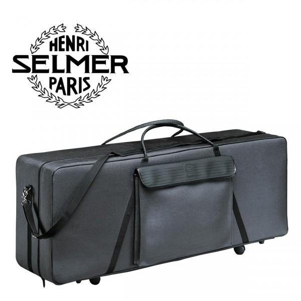 Selmer Light-Etui Bass-Saxophon