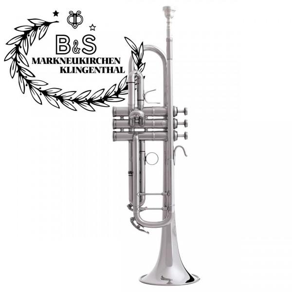 B&S B-Trompete Challenger 3137/2-S