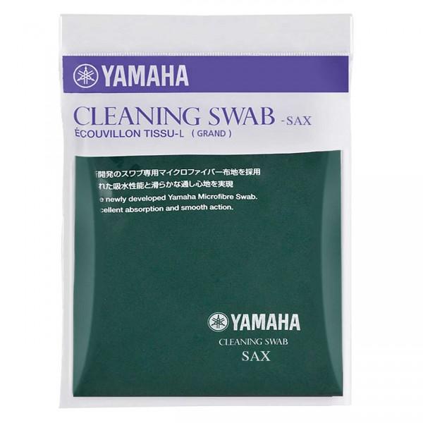 Yamaha Saxophon Wischer (CLEANING SWAB SAX)
