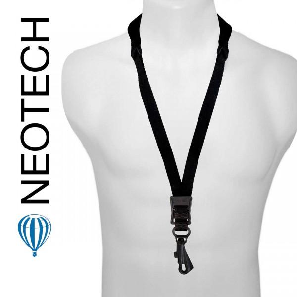 Neotech Saxophon-Gurt Classic (diverse Ausführungen)