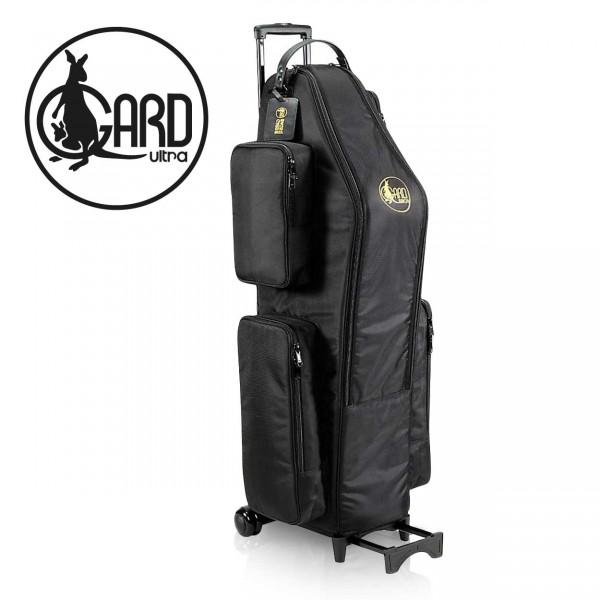 Gard Bass-Saxophon Trolley 108-WBFSK