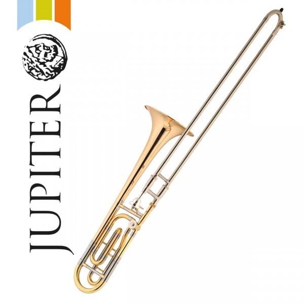Jupiter Tenorposaune JTB1100FRQ