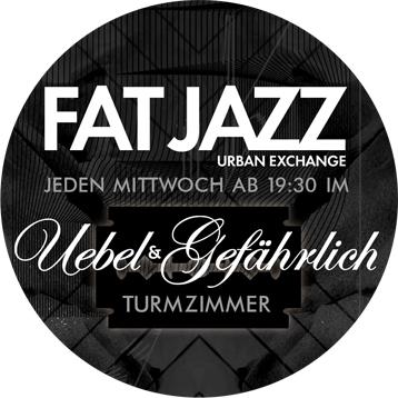 fatjazz-urban-exchange_logo
