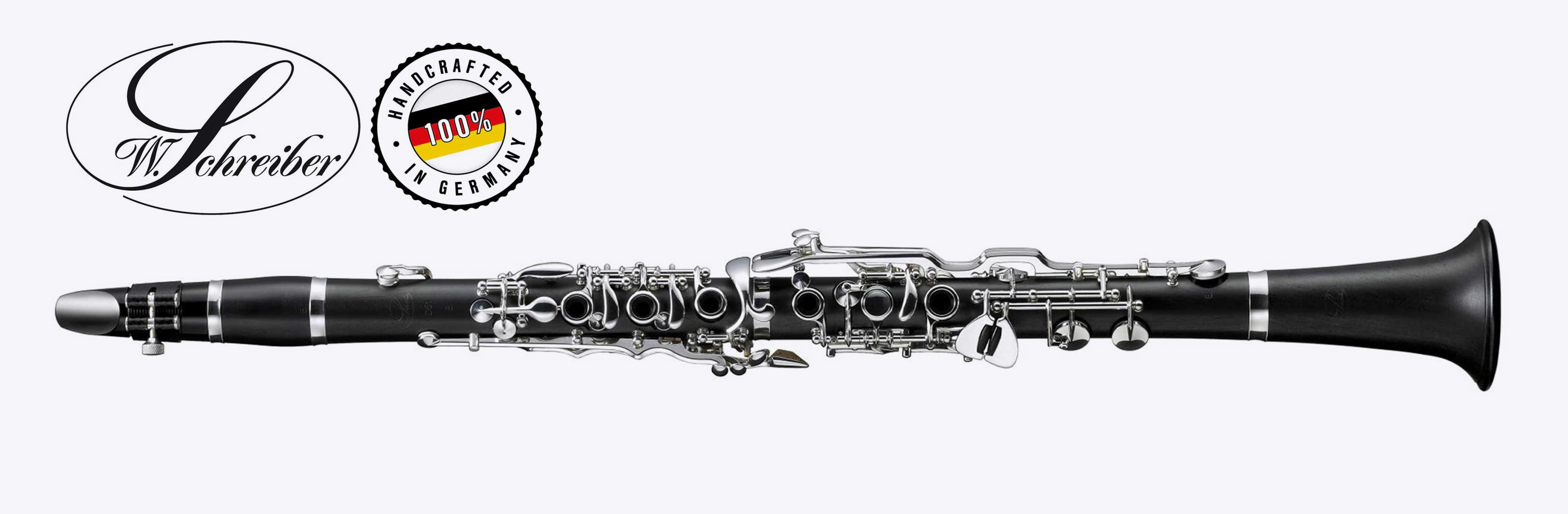 schreiber-klarinette-kaufen_4