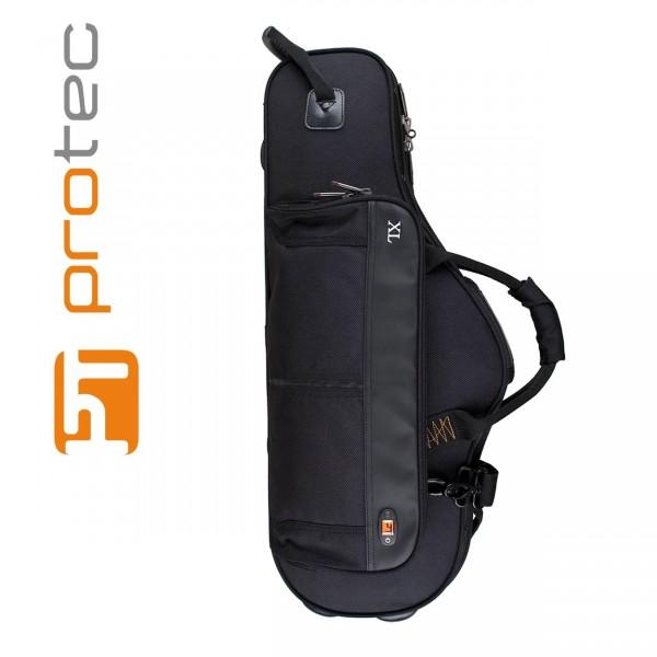 Protec GigBag Altsax PB304CT XL