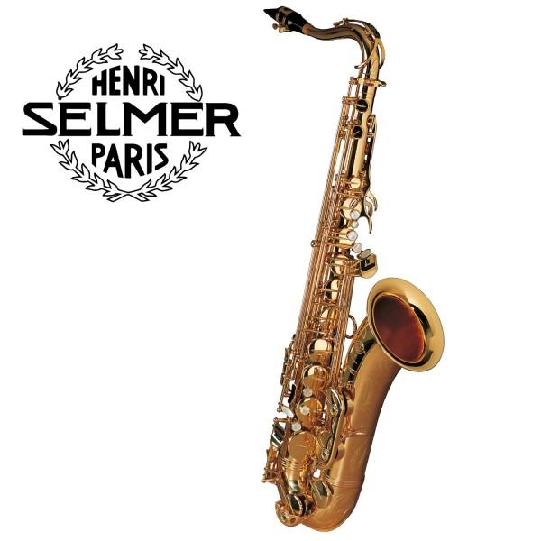 Selmer Tenorsaxophon Serie III