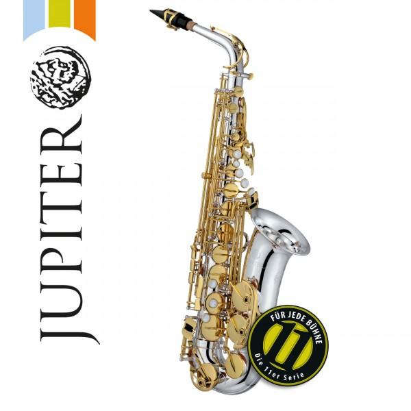 Jupiter Altsaxophon JAS1100SGQ