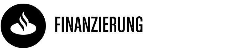 Finanzierung-Logo