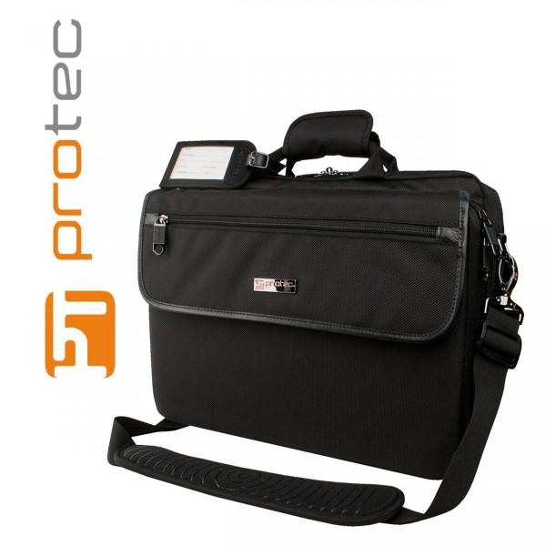 Protec Querflöte/Piccolo Tasche LX308PICC