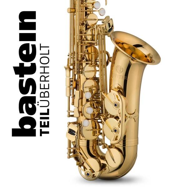 Jupiter Alt-Saxophon JAS-700Q gebraucht