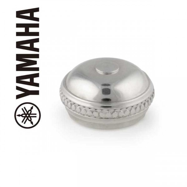 Yamaha Krone für Flöten-Stimmschraube