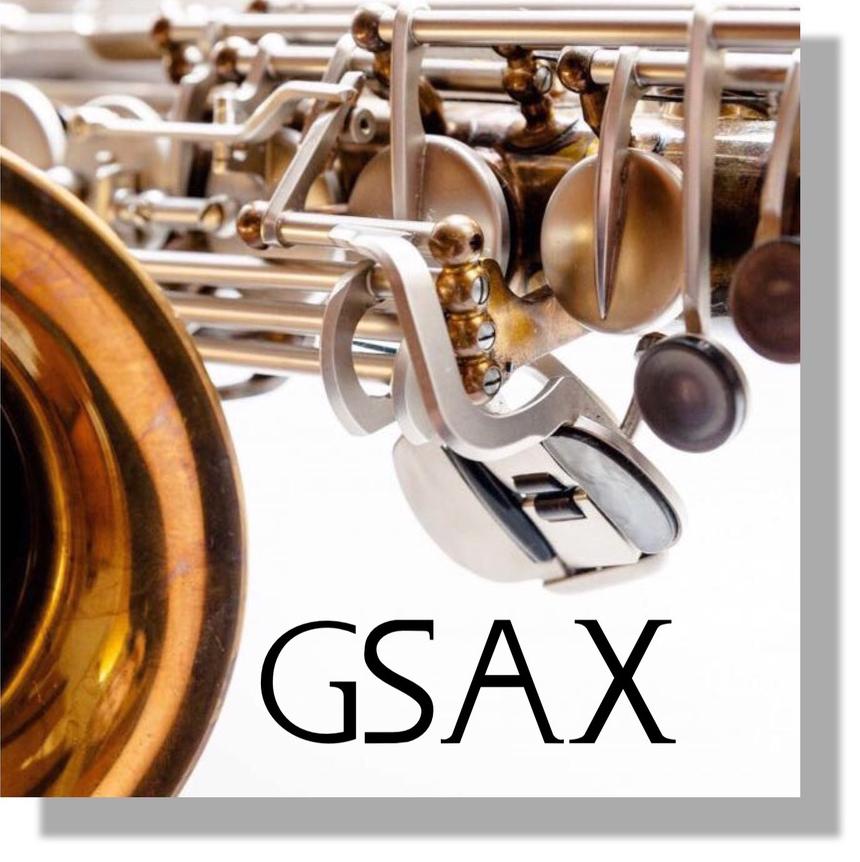 Logo-Gerrit-Schwab-saxophon