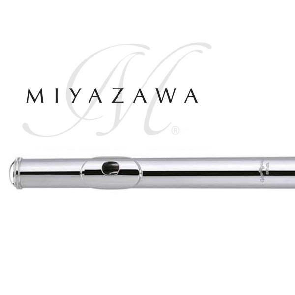 Miyazawa Altflöte Alto-ST